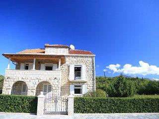 Apatments Dubrovnik Banac