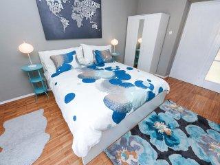 Apartment Lali