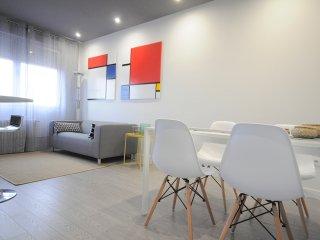el11.apartamento