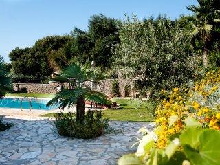 Premium Villa Jasmine with Private Pool