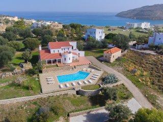 Villa Jenny