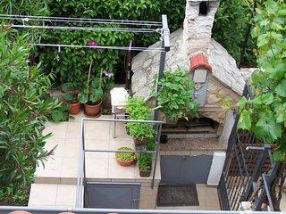 Studioapartment 3652-2 für 2 Pers. in Rovinj