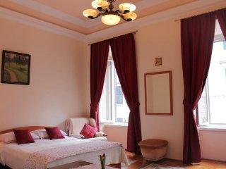 Ferienwohnung 4246-2 fur 4+1 Pers. in Dubrovnik