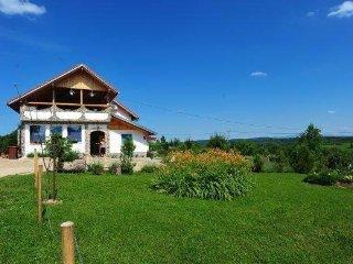 Ferienwohnung 601-2 fur 6 Pers. in Rakovica