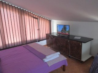 Studioapartment 3535-3 fur 3 Pers. in Crikvenica