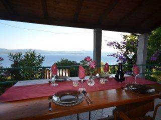 Ferienhaus 3738-1 für 5 Pers. in Murvica