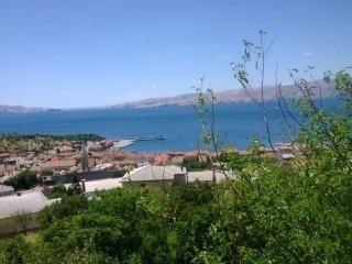 Ferienwohnung 3734-2 fur 5 Pers. in Senj