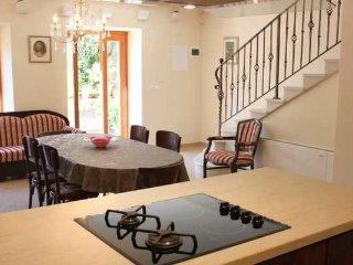 Holiday Home 3612-1 for 10 Pers. in Cavtat