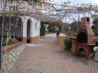 Ferienwohnung 3597-3 für 4 Pers. in Kustici