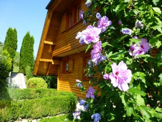 Ferienhaus 3577-1 für 10 Pers. in Gornja Voca