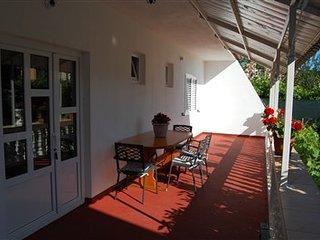 Ferienhaus 3575-1 fur 6 Pers. in Tribunj