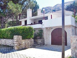 Ferienhaus 3493-1 fur 6 Pers. in Baska