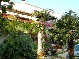 Ferienwohnung 3482-9 für 4 Pers. in Rovinj