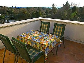 Ferienwohnung 3482-8 fur 4 Pers. in Rovinj