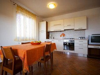 Apartment 3482-6 for 4 Pers. in Rovinj