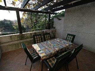 Ferienwohnung 3482-3 für 6 Pers. in Rovinj