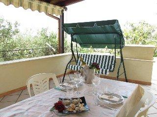 Sicily Dreamhouse