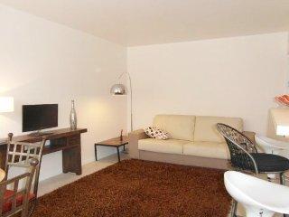Cannes Palm Beach apartment 50m2