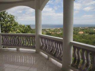 Jamaica Villa Sweetsop (Room 9)