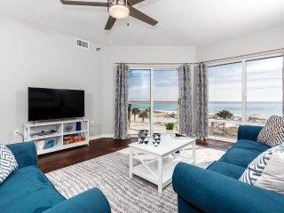 Emerald Isle Condominium 0206