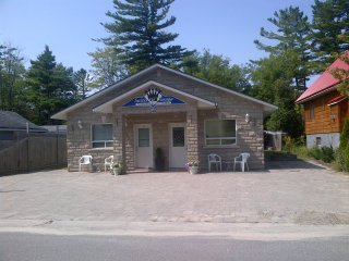 Suites of Wasaga Beach 2