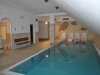 Apartment - Moena -Val di Fassa -San Pellegrino- Rododentro - Dolomiti