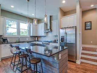 Brand New Southern Charmer in East Nashville – Near Downtown