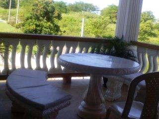 Negril Estate Luxury Villa