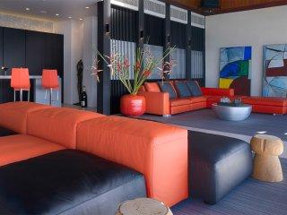 Nai Thon Beach Holiday Villa 27175