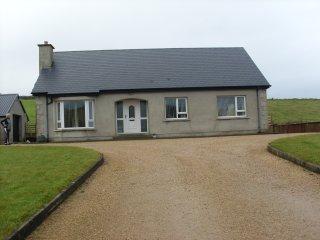 AILT Cottage near Dunfanaghy