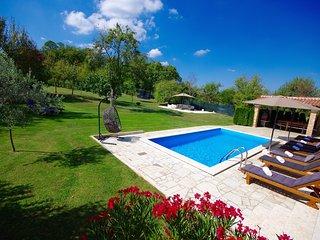 Villa Marun