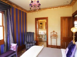 Boutique Farmstay (Homestead) - Ra Suite