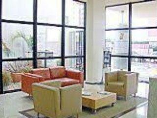 Suite Bellagio