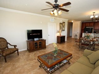 907CP-924. 3 Bedroom 3 Bathroom Condo In DAVENPORT FL