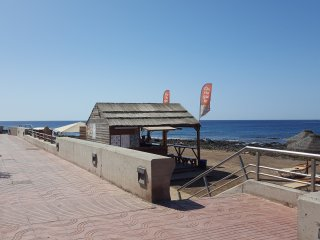 Modern studio in El Palm Mar-Tenerife South