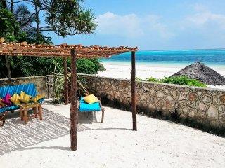 Bao Beach Villa