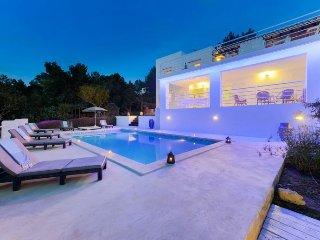 Villa Violeta