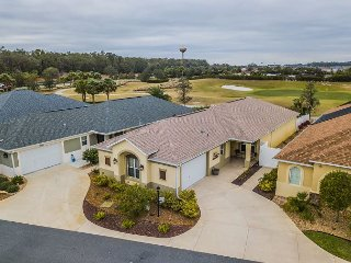 Come stay in Village of Collier! This inviting CYV just minutes to Brownwood!