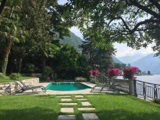 Villa Bianchi