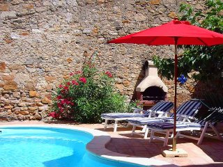 4 bedroom Villa in Gabian, Occitania, France : ref 5478863