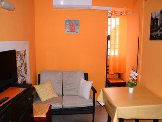 Appartamento Gabriele