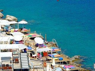 6 bedroom Villa in Kas, Antalya, Turkey : ref 5433434