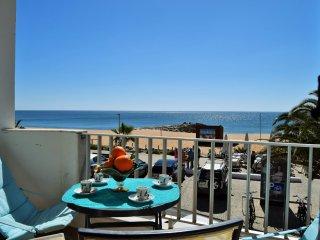 Apartamento T2 SEA BLUE By EnjoyPortugal