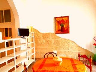 Appartamento Chorìon