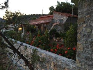 Villa Angelos