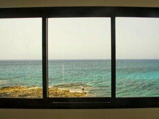 Casa Oceano, Apartment 3