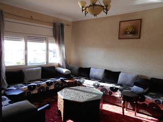 Cozy Apartment with sea views Ref HAF21048