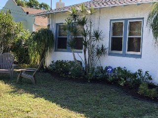 Spacious 3BD - West Palm Beach Home - Sleeps 7!