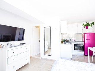 Apartment Laura Studio