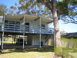 Normandy 26 - Narrawallee, NSW